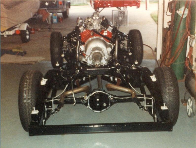 1955 Mercury Restoration Parts Autos Post