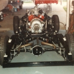 55_bird_chassis