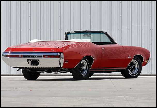 1970_buick-gs-2